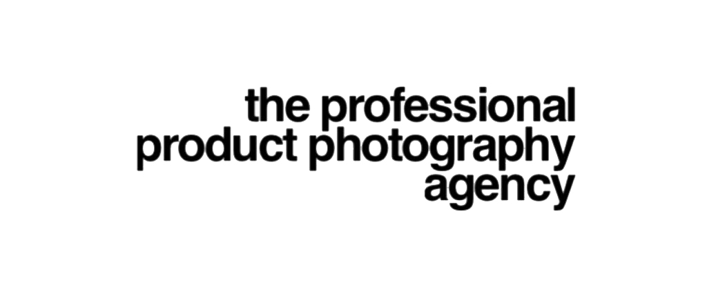 Professional Product Photography Agency