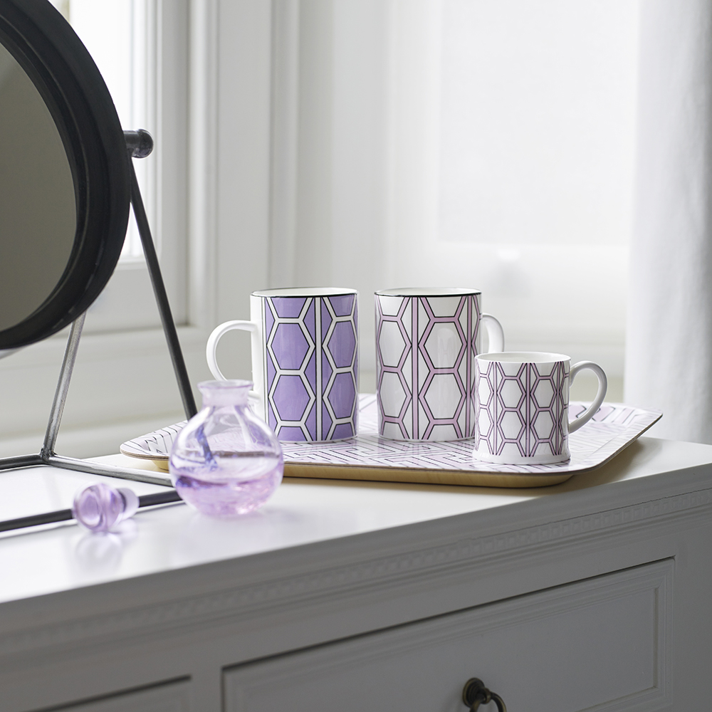 product photography photographer hampshire winchester homeware product design