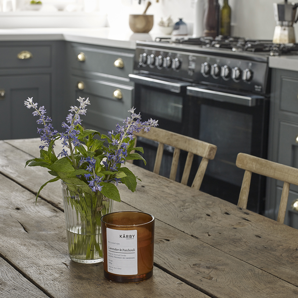 product photography photographer hampshire winchester interiors design interior