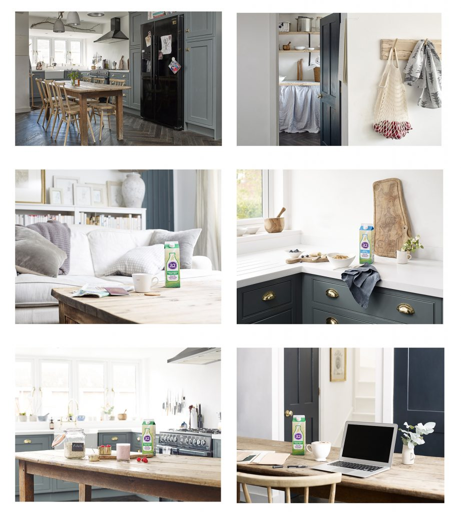 product photography photographer hampshire winchester location hire